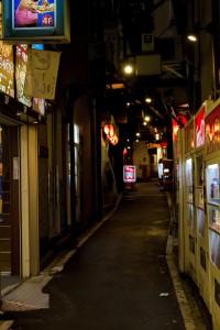 MKJ_shinjyukuyorunorojiura-thumb-autox1500-13691